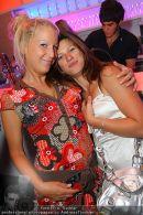 Klub - Platzhirsch - Fr 29.05.2009 - 15