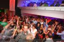 Klub Disko - Platzhirsch - Sa 11.07.2009 - 1
