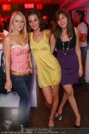 Klub Disko - Platzhirsch - Sa 11.07.2009 - 14
