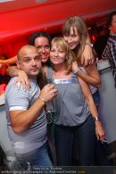 Klub Disko - Platzhirsch - Sa 11.07.2009 - 44