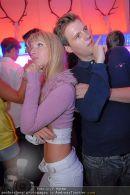 Klub Disko - Platzhirsch - Sa 18.07.2009 - 52
