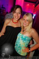 Klub Disko - Platzhirsch - Sa 25.07.2009 - 24