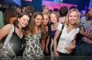 Klub Disko - Platzhirsch - Sa 25.07.2009 - 49