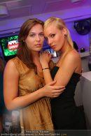 Klub Disko - Platzhirsch - Sa 25.07.2009 - 60