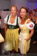 Almrausch Special - Platzhirsch - Sa 08.08.2009 - 11