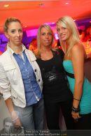 Klub - Platzhirsch - Fr 21.08.2009 - 40