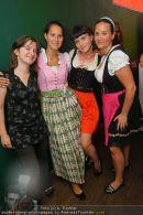 Klub Disko - Platzhirsch - Sa 22.08.2009 - 6