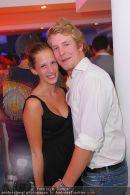 Klub - Platzhirsch - Fr 28.08.2009 - 18