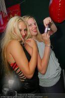 Klub Disko - Platzhirsch - Sa 05.09.2009 - 44
