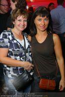 Klub Disko - Platzhirsch - Sa 12.09.2009 - 22
