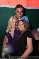 Klub Disko - Platzhirsch - Sa 12.09.2009 - 25