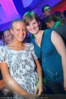 Klub Disko - Platzhirsch - Sa 12.09.2009 - 28
