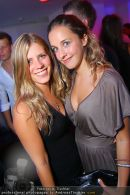 Klub Disko - Platzhirsch - Sa 12.09.2009 - 33