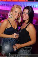 Klub Disko - Platzhirsch - Sa 12.09.2009 - 7