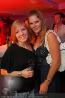 Klub - Platzhirsch - Fr 18.09.2009 - 14