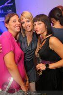Klub - Platzhirsch - Fr 18.09.2009 - 4