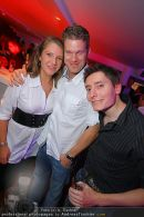 Klub Disko - Platzhirsch - Sa 19.09.2009 - 16