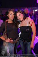 Klub Disko - Platzhirsch - Sa 19.09.2009 - 35
