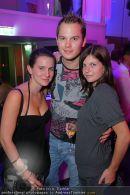 Klub Disko - Platzhirsch - Sa 19.09.2009 - 4