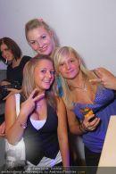 Klub Disko - Platzhirsch - Sa 19.09.2009 - 44