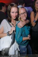 Klub Disko - Platzhirsch - Sa 19.09.2009 - 45