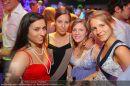 Klub Disko - Platzhirsch - Sa 26.09.2009 - 3