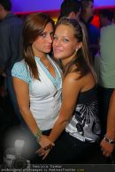 Klub Disko - Platzhirsch - Sa 26.09.2009 - 48