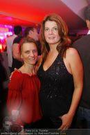 Klub Disko - Platzhirsch - Sa 03.10.2009 - 24