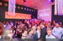 Klub - Platzhirsch - Fr 09.10.2009 - 8