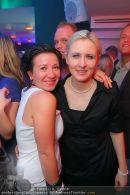 Klub Disko - Platzhirsch - Sa 17.10.2009 - 37