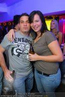 Klub Disko - Platzhirsch - Sa 17.10.2009 - 44