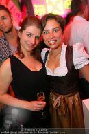 Klub Disko - Platzhirsch - Sa 24.10.2009 - 26