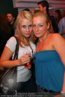 Klub Disko - Platzhirsch - Sa 24.10.2009 - 45