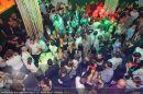 Klub Disko - Platzhirsch - Sa 07.11.2009 - 12