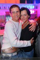 Klub Disko - Platzhirsch - Sa 07.11.2009 - 30