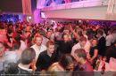 Klub Disko - Platzhirsch - Sa 07.11.2009 - 41