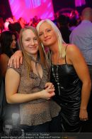 Klub Disko - Platzhirsch - Sa 21.11.2009 - 42