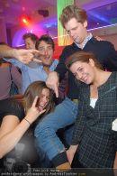 Klub - Platzhirsch - Fr 27.11.2009 - 3
