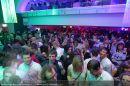 Klub Disko - Platzhirsch - Sa 28.11.2009 - 18