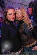Klub Disko - Platzhirsch - Sa 28.11.2009 - 25