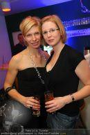 Klub - Platzhirsch - Fr 25.12.2009 - 31