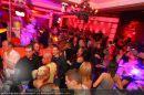 Starmania Clubbing - Praterdome - Fr 02.01.2009 - 19