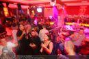 Starmania Clubbing - Praterdome - Fr 02.01.2009 - 54