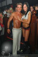 Starmania Clubbing - Praterdome - Fr 02.01.2009 - 72