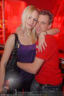 Partynacht - Praterdome - Mo 05.01.2009 - 40