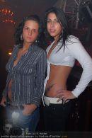 Partynacht - Praterdome - Mo 05.01.2009 - 48