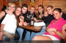 Partynacht - Praterdome - Mo 05.01.2009 - 68