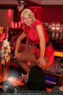 Starmania Clubbing - Praterdome - Fr 16.01.2009 - 13