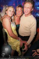 Starmania Clubbing - Praterdome - Fr 16.01.2009 - 42