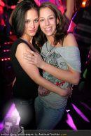 Starmania Clubbing - Praterdome - Fr 16.01.2009 - 47
